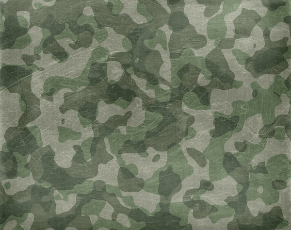 texture other army camo scratch