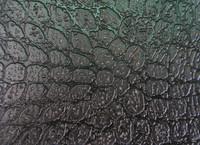 15in1 raw plastic texture (1)