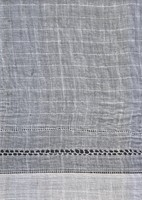 old curtain scan texture