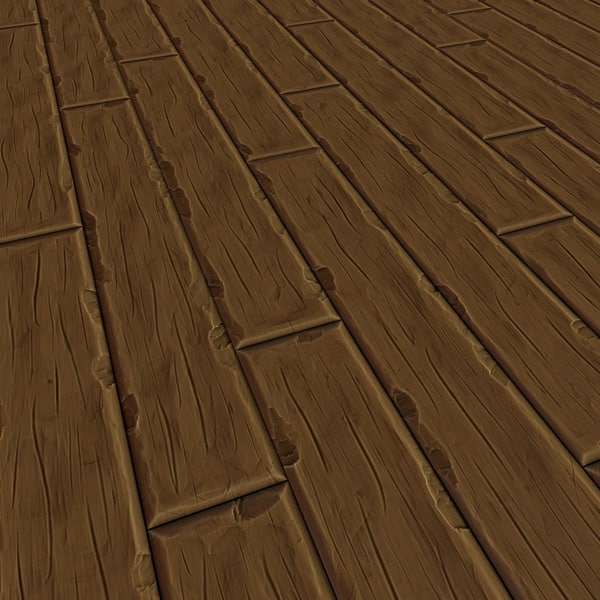 Texture Tga Wood Wooden Floor