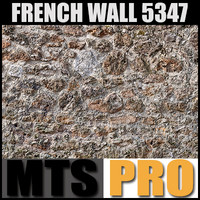Wall_Stone_5347