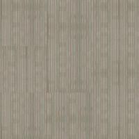 Office Carpet 3x3 02