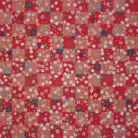 Japanese Texture 03