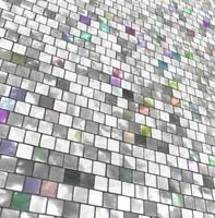 Tile 5 | Tileable | 2048px
