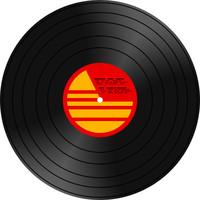 Vinyl record preloader