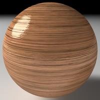 Wood Shader_C_003_018