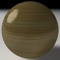 Wood Shader_C_026