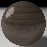 Wood Shader_C_007