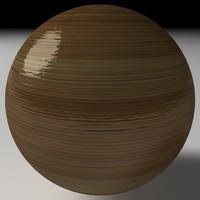 Wood Shader_C_025