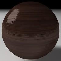 Wood Shader_C_021