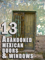Mexican_Abandoned