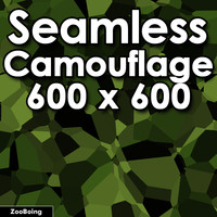 Military 038 - Camouflage