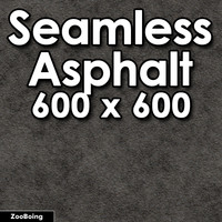 Asphalt 002