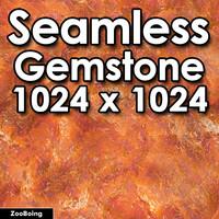 Stone 085 - Gem