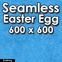 Holiday 046 - Easter Egg