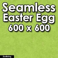 Holiday 047 - Easter Egg