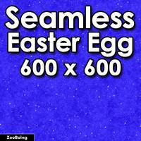 Holiday 052 - Easter Egg