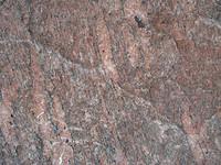 Granit 001