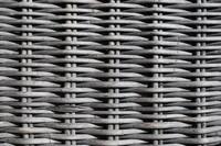 Weave_Texture_0009