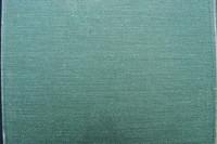 Linen_Texture_0002