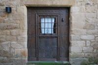 Entrance_Texture_0002