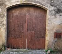 Entrance_Texture_0014
