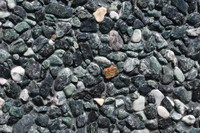 Paving_Texture_0007