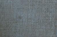 Fabric_Texture_0043