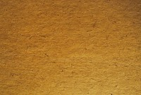 Paper_Texture_0015