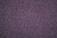 Fabric_Texture_0055