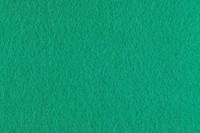 Fabric_Texture_0051