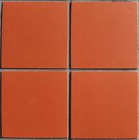 Tile_Texture_0007