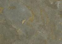 Concrete_Texture_0002