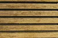 Deck_Texture_0005
