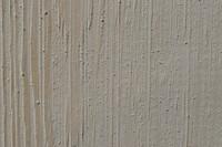 Plank_Texture_0002