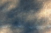 weathered plaster