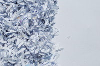 Shredded Paper_0001