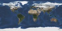 Earth natural 01 10000x5000