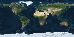 Earth natural 15 20000x10000