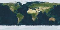Earth natural 19 20000x10000