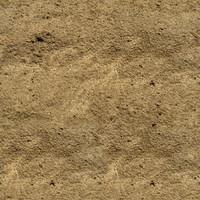 Ground & Sand tiles
