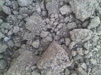 Soil Soil
