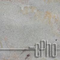 TEXTURE - Sandstone Seamless