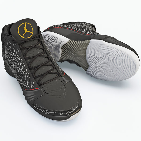 shoes air jordans 23 max