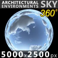 Sky 360 Day 042 5000x2500