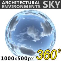 Sky 360 Day 043 1000x500