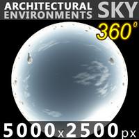 Sky 360 Day 055 5000x2500