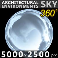 Sky 360 Day 056 5000x2500
