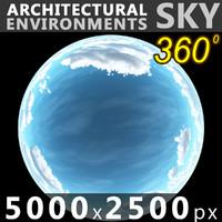 Sky 360 Day 064 5000x2500