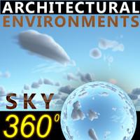 Sky 360 Day 071